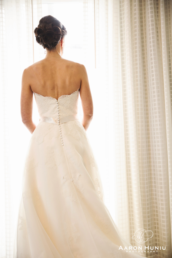 glen_manor_house_wedding_portsmouth_rhode_island_photographer_collins_0012