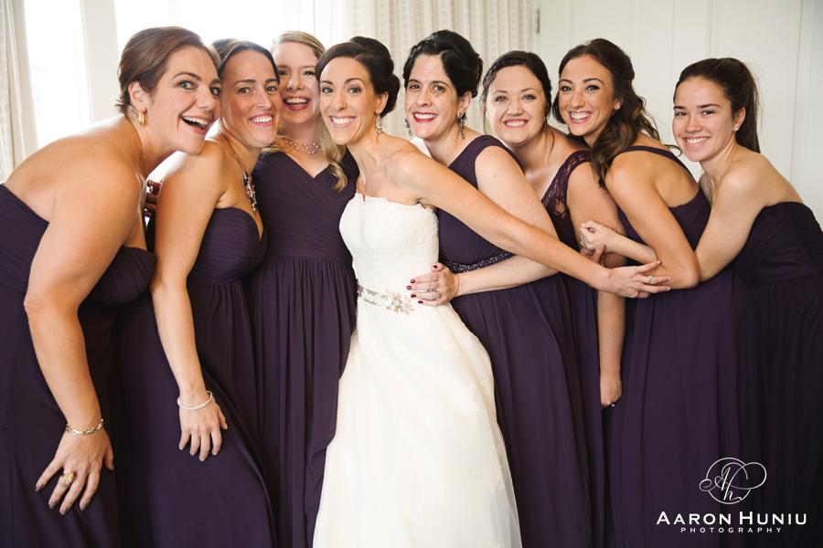 glen_manor_house_wedding_portsmouth_rhode_island_photographer_collins_0013