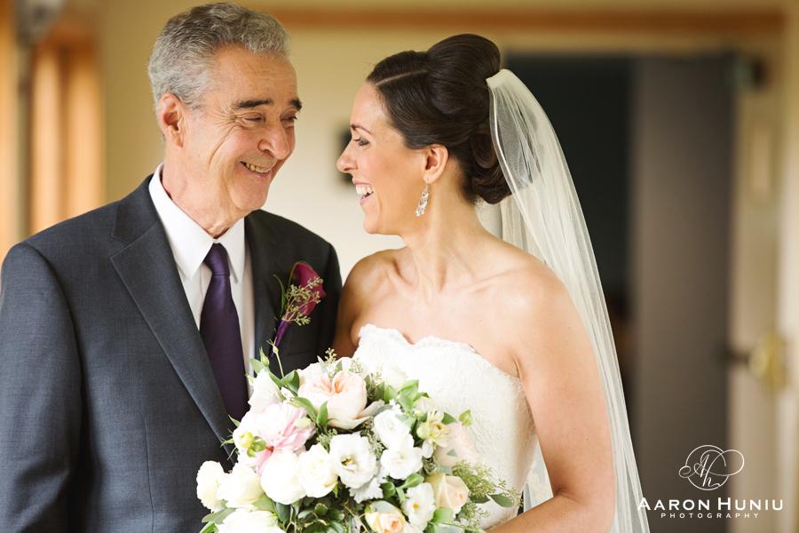 glen_manor_house_wedding_portsmouth_rhode_island_photographer_collins_0024