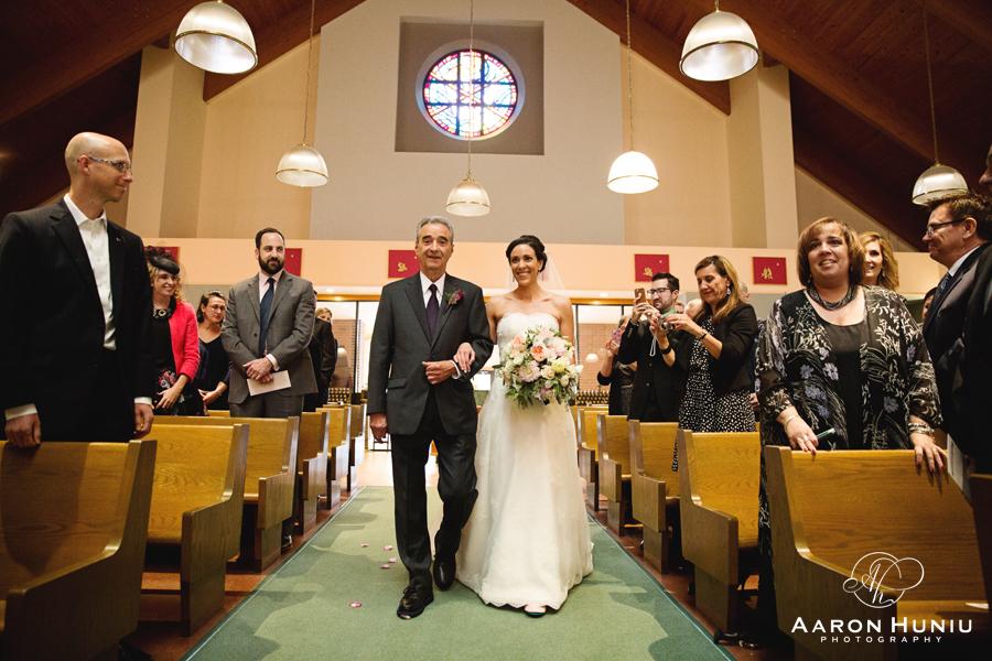 glen_manor_house_wedding_portsmouth_rhode_island_photographer_collins_0025