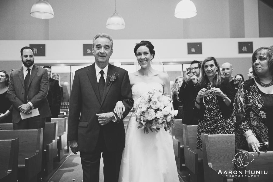 glen_manor_house_wedding_portsmouth_rhode_island_photographer_collins_0026