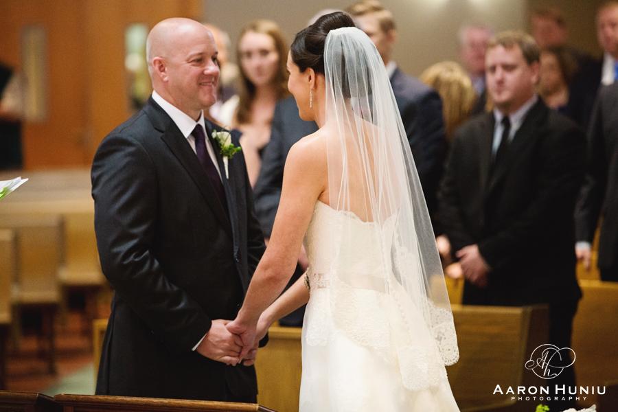 glen_manor_house_wedding_portsmouth_rhode_island_photographer_collins_0027