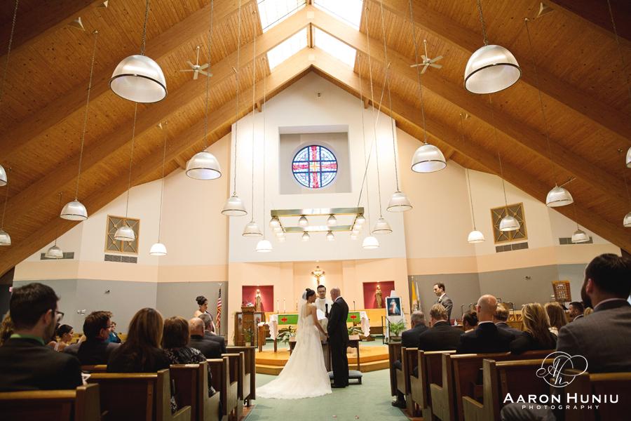 glen_manor_house_wedding_portsmouth_rhode_island_photographer_collins_0030