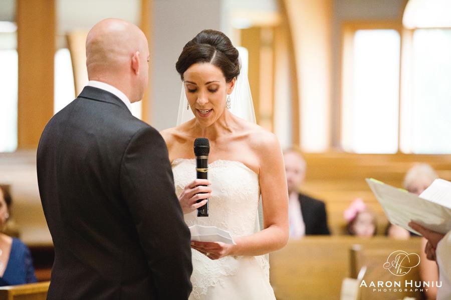 glen_manor_house_wedding_portsmouth_rhode_island_photographer_collins_0031