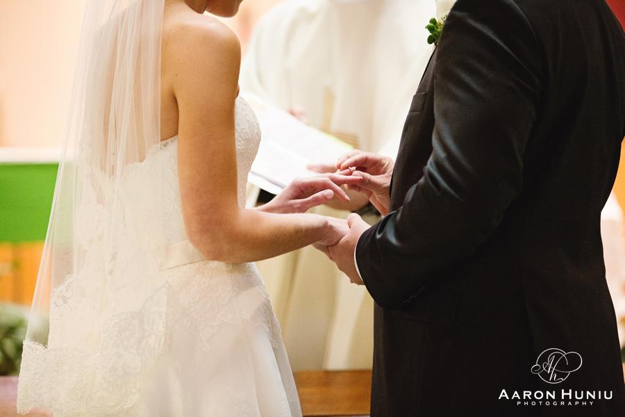 glen_manor_house_wedding_portsmouth_rhode_island_photographer_collins_0032