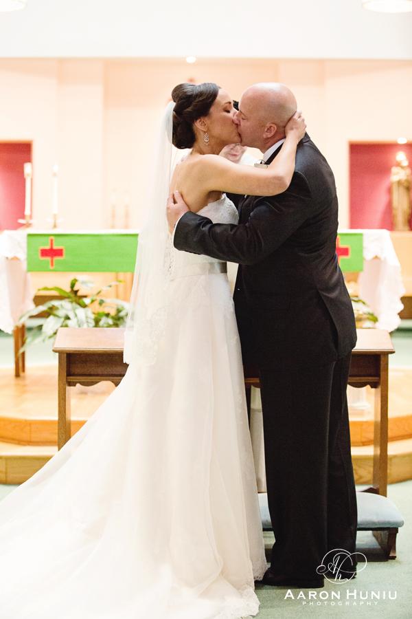 glen_manor_house_wedding_portsmouth_rhode_island_photographer_collins_0033