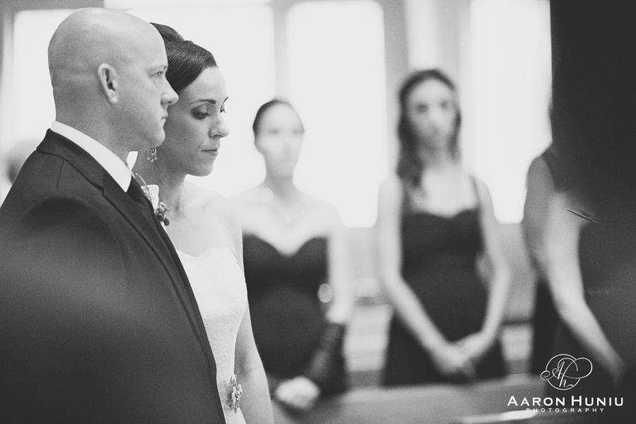 glen_manor_house_wedding_portsmouth_rhode_island_photographer_collins_0036