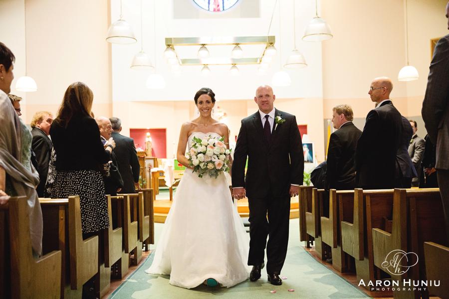 glen_manor_house_wedding_portsmouth_rhode_island_photographer_collins_0037