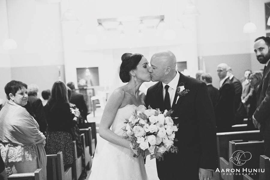 glen_manor_house_wedding_portsmouth_rhode_island_photographer_collins_0038