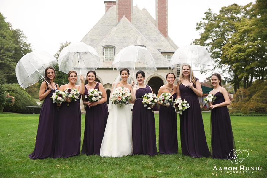 glen_manor_house_wedding_portsmouth_rhode_island_photographer_collins_0041