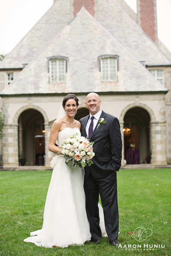 glen_manor_house_wedding_portsmouth_rhode_island_photographer_collins_0042