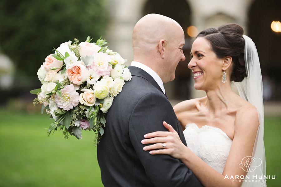 glen_manor_house_wedding_portsmouth_rhode_island_photographer_collins_0043