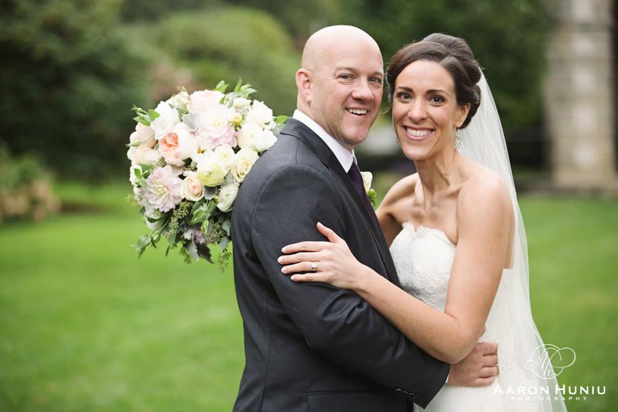 glen_manor_house_wedding_portsmouth_rhode_island_photographer_collins_0044