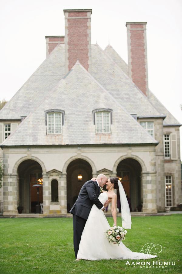 glen_manor_house_wedding_portsmouth_rhode_island_photographer_collins_0045