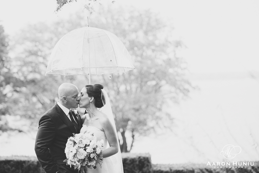 glen_manor_house_wedding_portsmouth_rhode_island_photographer_collins_0047