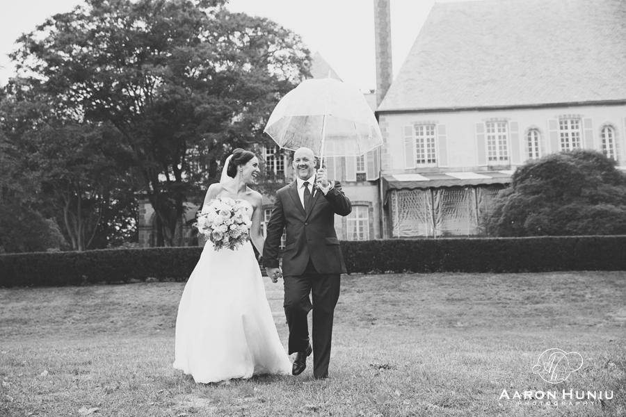 glen_manor_house_wedding_portsmouth_rhode_island_photographer_collins_0048