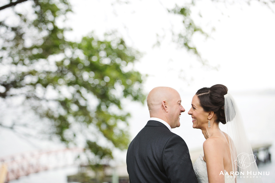 glen_manor_house_wedding_portsmouth_rhode_island_photographer_collins_0049