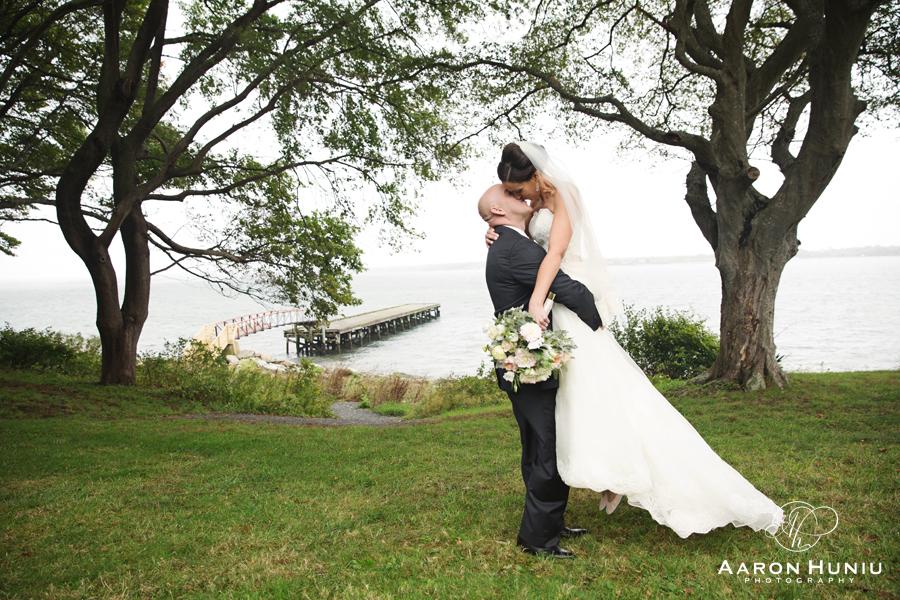 glen_manor_house_wedding_portsmouth_rhode_island_photographer_collins_0050