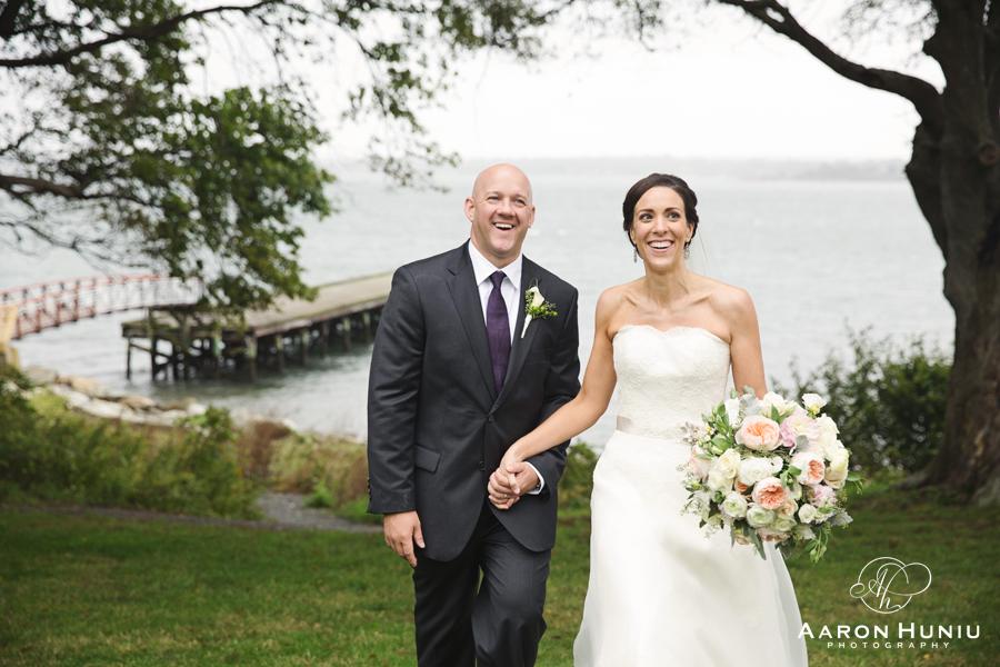 glen_manor_house_wedding_portsmouth_rhode_island_photographer_collins_0051