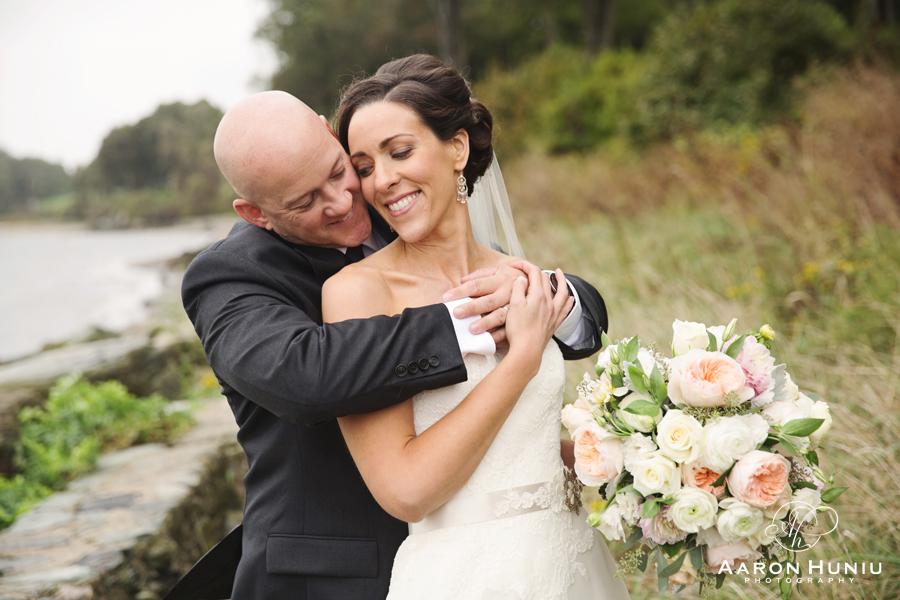 glen_manor_house_wedding_portsmouth_rhode_island_photographer_collins_0052