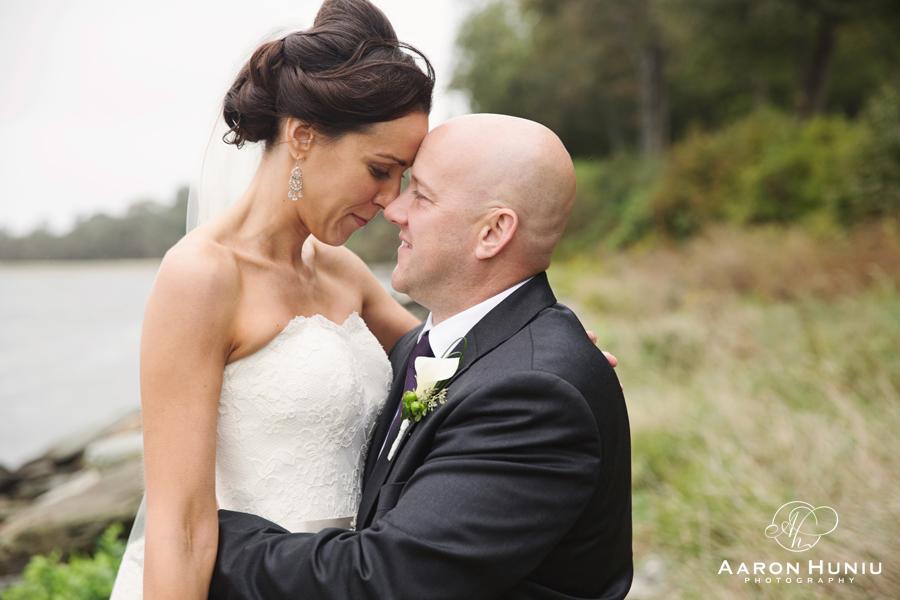 glen_manor_house_wedding_portsmouth_rhode_island_photographer_collins_0053
