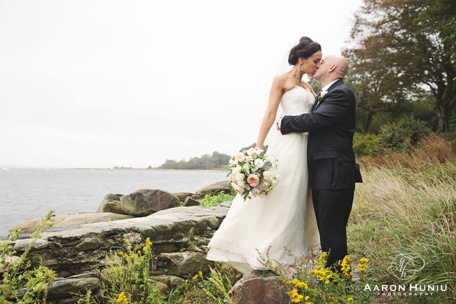 glen_manor_house_wedding_portsmouth_rhode_island_photographer_collins_0054