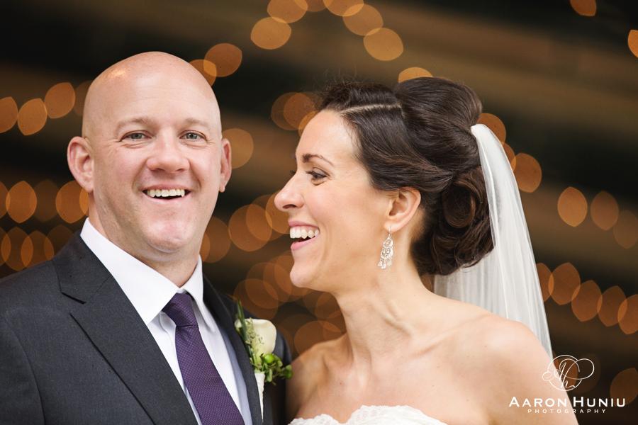 glen_manor_house_wedding_portsmouth_rhode_island_photographer_collins_0056