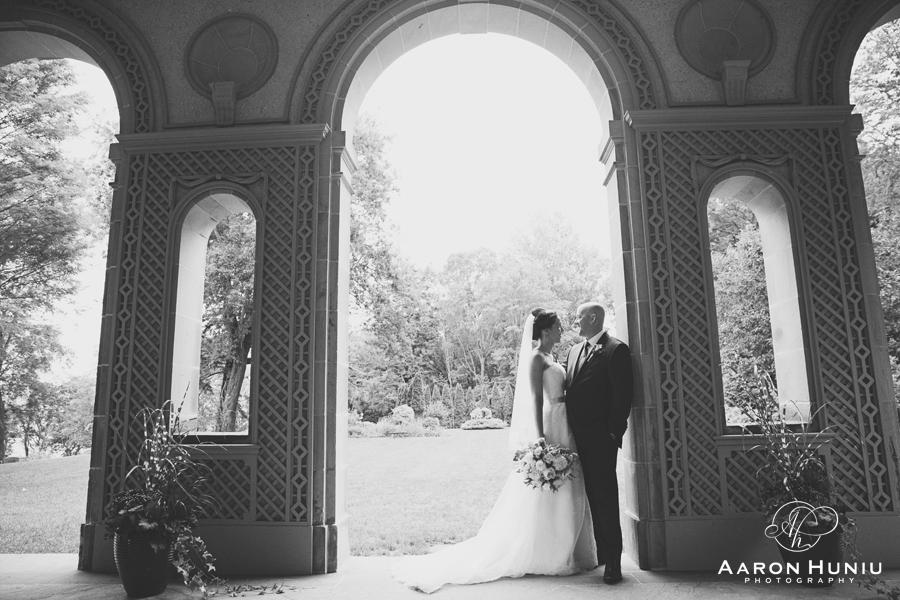 glen_manor_house_wedding_portsmouth_rhode_island_photographer_collins_0057