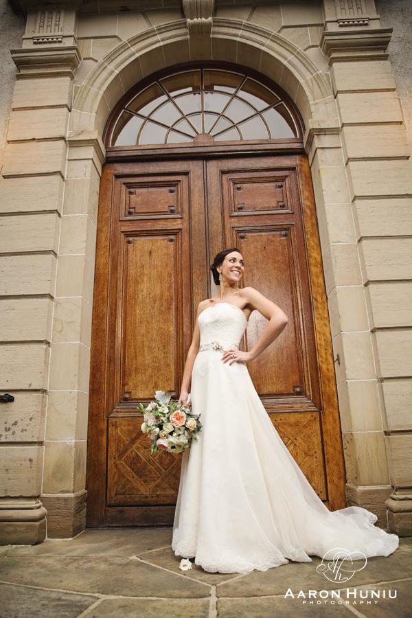 glen_manor_house_wedding_portsmouth_rhode_island_photographer_collins_0058