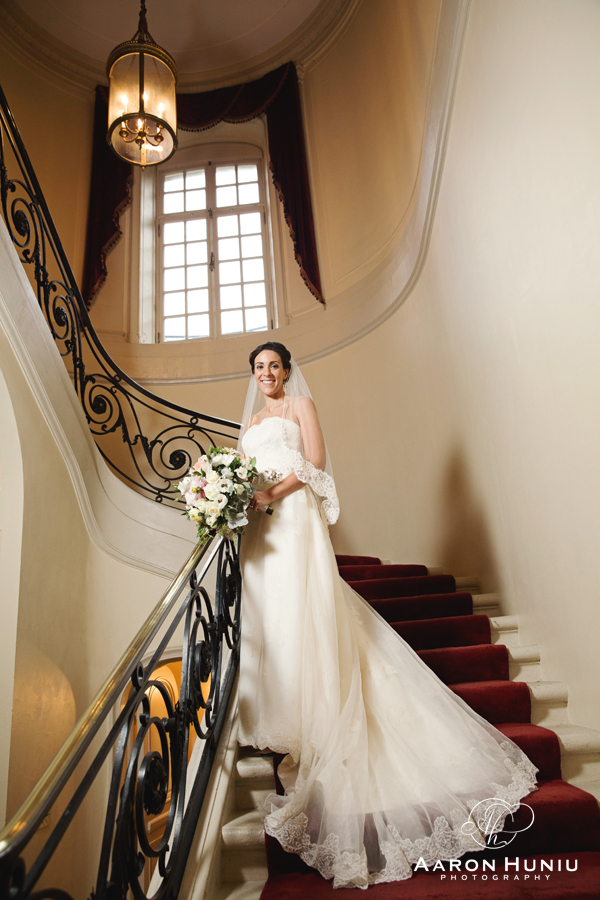 glen_manor_house_wedding_portsmouth_rhode_island_photographer_collins_0060