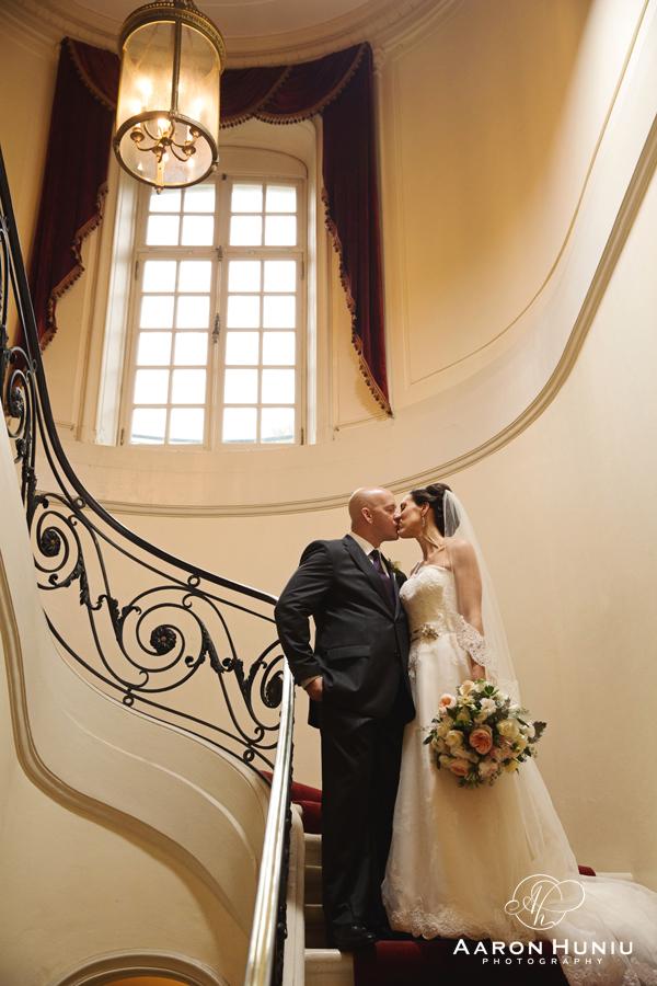 glen_manor_house_wedding_portsmouth_rhode_island_photographer_collins_0061
