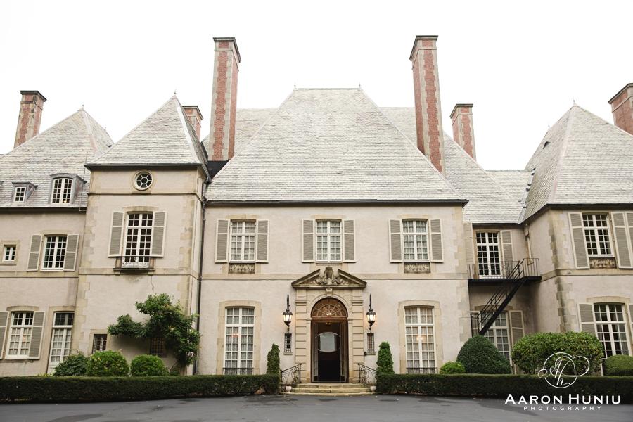 glen_manor_house_wedding_portsmouth_rhode_island_photographer_collins_0064