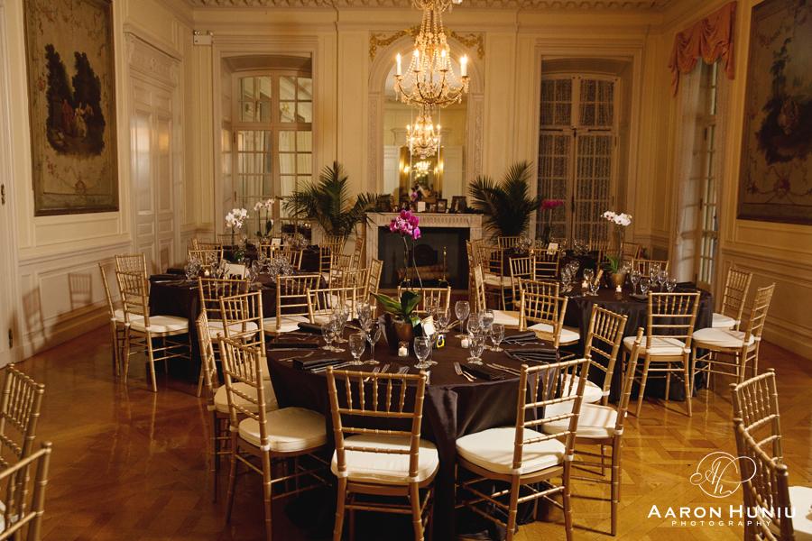 glen_manor_house_wedding_portsmouth_rhode_island_photographer_collins_0065