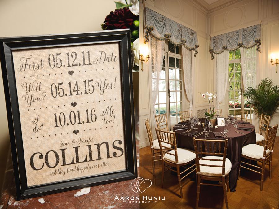 glen_manor_house_wedding_portsmouth_rhode_island_photographer_collins_0066