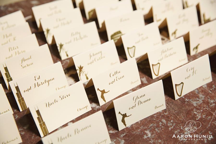 glen_manor_house_wedding_portsmouth_rhode_island_photographer_collins_0068