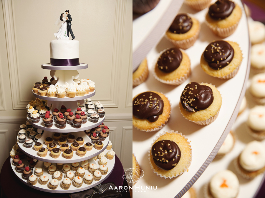 glen_manor_house_wedding_portsmouth_rhode_island_photographer_collins_0069