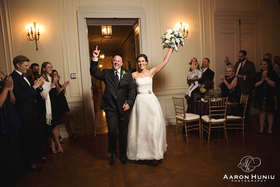 glen_manor_house_wedding_portsmouth_rhode_island_photographer_collins_0070