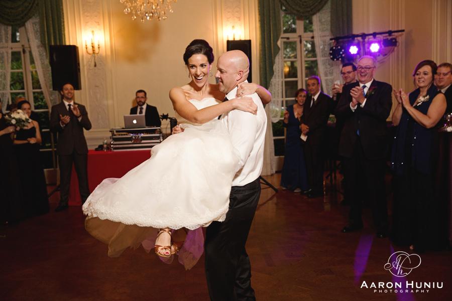 glen_manor_house_wedding_portsmouth_rhode_island_photographer_collins_0071