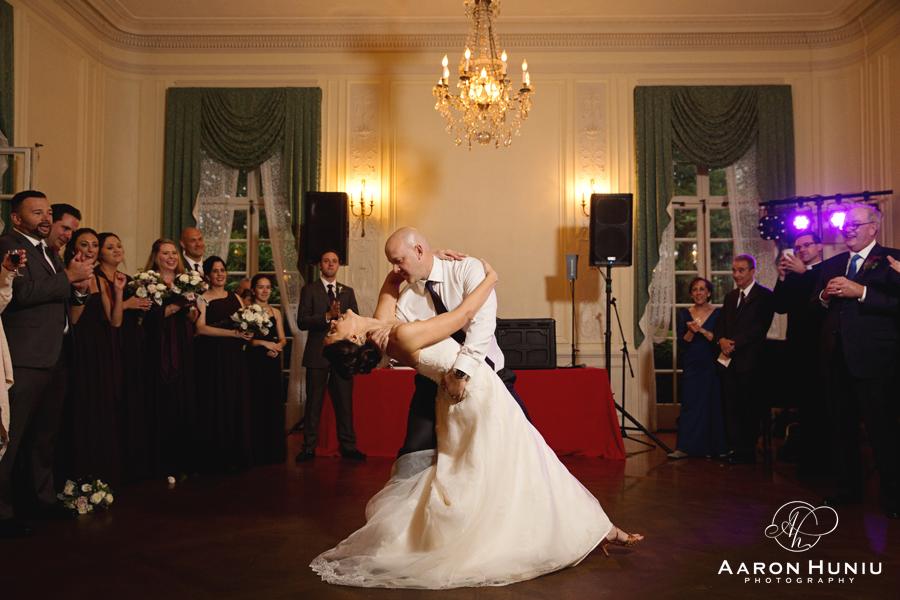 glen_manor_house_wedding_portsmouth_rhode_island_photographer_collins_0072
