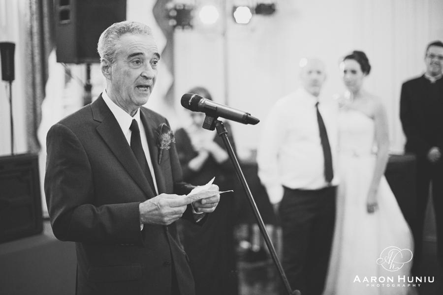 glen_manor_house_wedding_portsmouth_rhode_island_photographer_collins_0073