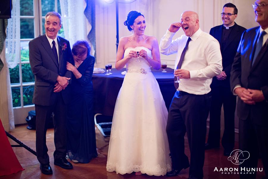 glen_manor_house_wedding_portsmouth_rhode_island_photographer_collins_0074