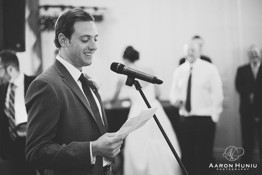 glen_manor_house_wedding_portsmouth_rhode_island_photographer_collins_0076