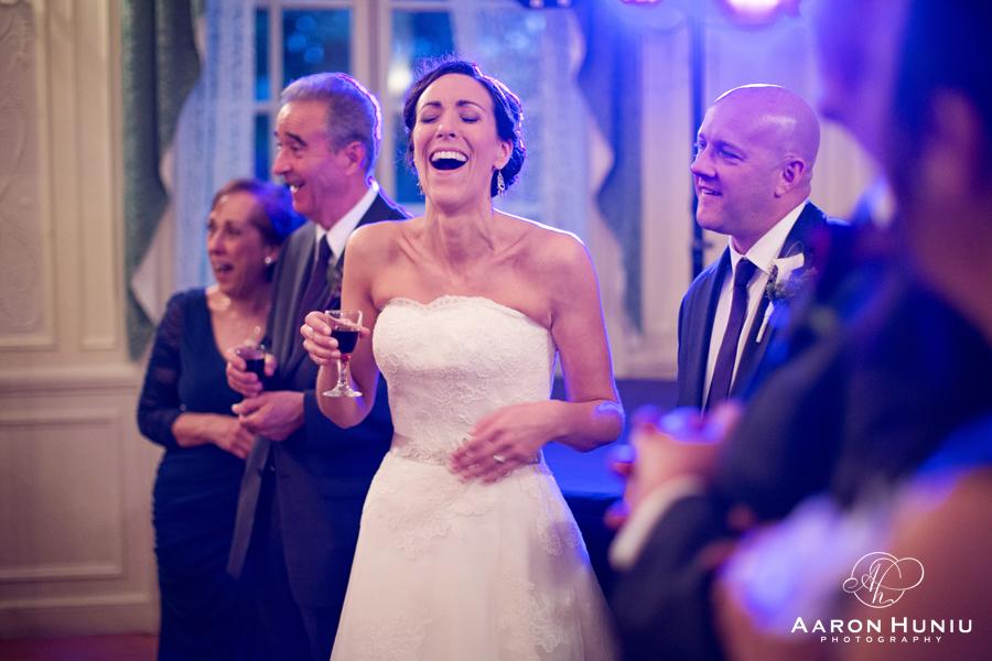 glen_manor_house_wedding_portsmouth_rhode_island_photographer_collins_0077