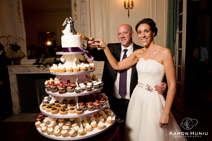 glen_manor_house_wedding_portsmouth_rhode_island_photographer_collins_0078