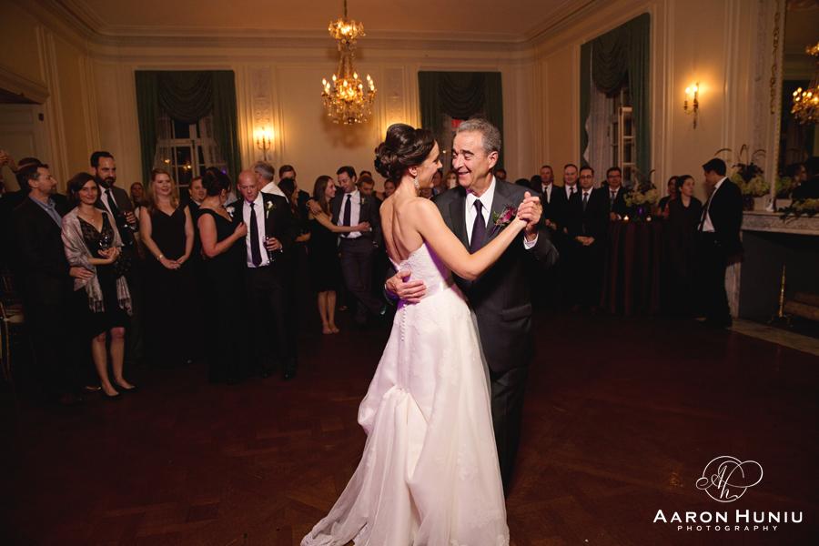glen_manor_house_wedding_portsmouth_rhode_island_photographer_collins_0079