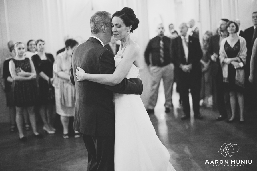 glen_manor_house_wedding_portsmouth_rhode_island_photographer_collins_0080