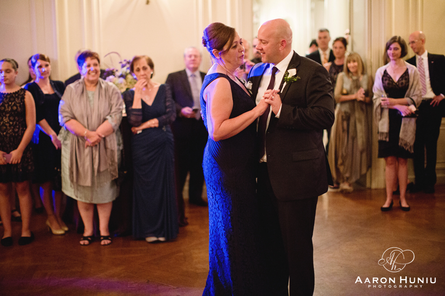 glen_manor_house_wedding_portsmouth_rhode_island_photographer_collins_0081