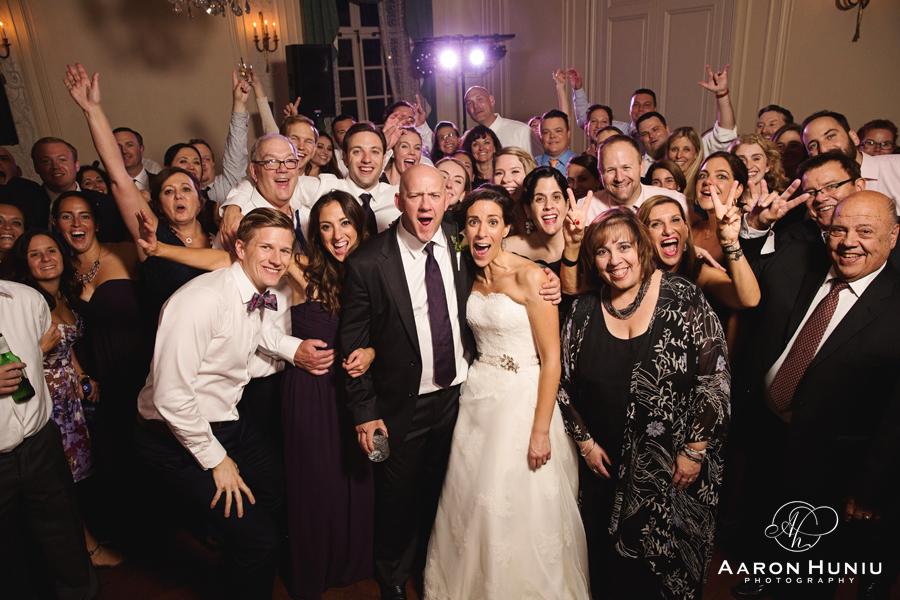 glen_manor_house_wedding_portsmouth_rhode_island_photographer_collins_0084