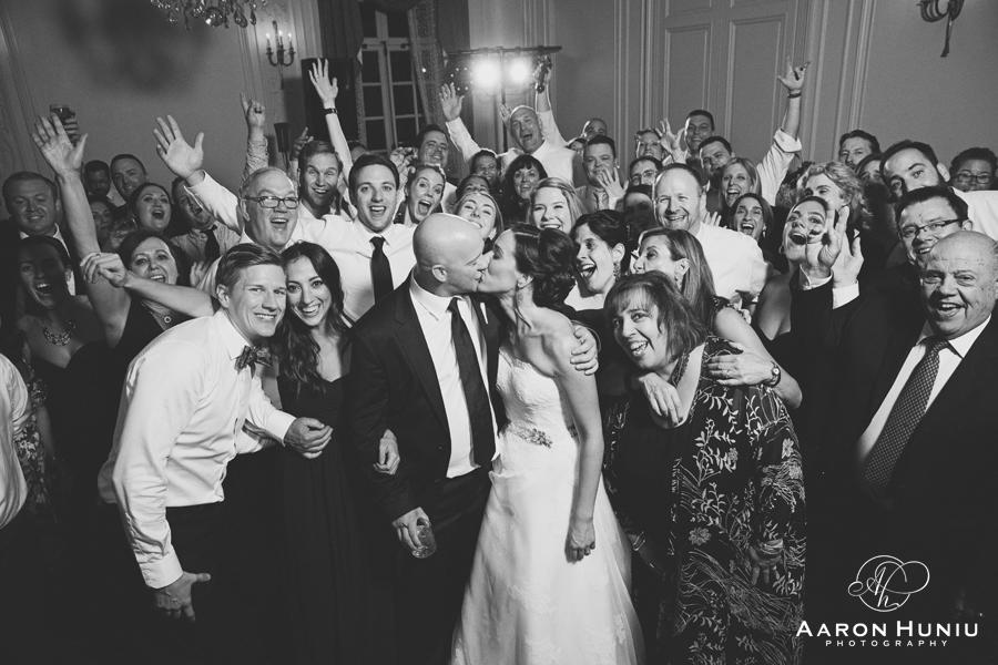 glen_manor_house_wedding_portsmouth_rhode_island_photographer_collins_0085