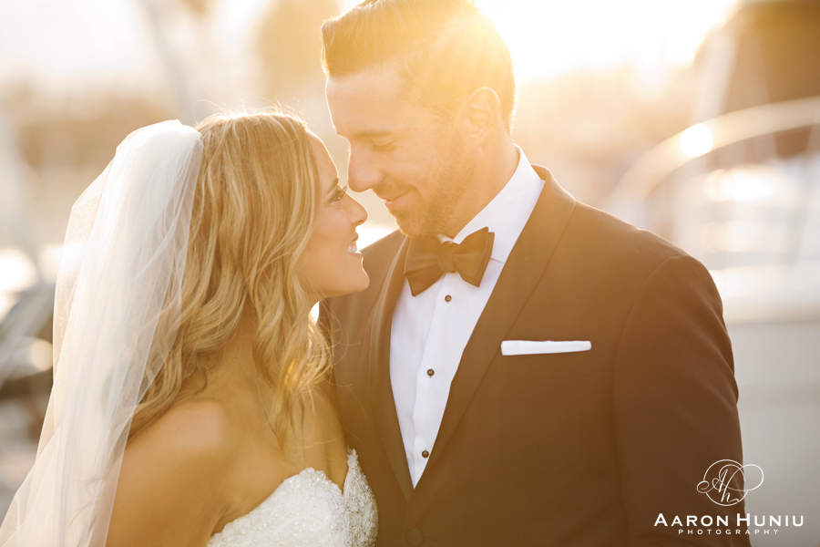 san_diego_wedding_photographer_bahia_resort_mia_julio_001